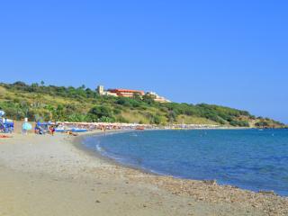Case Bongiovi Apartment Salmone Sciacca Sicilia - Sciacca vacation rentals