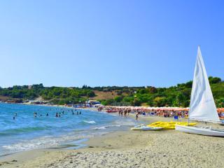 Case Bongiovi Apartment Azzurro Sciacca Sicilia - Sciacca vacation rentals