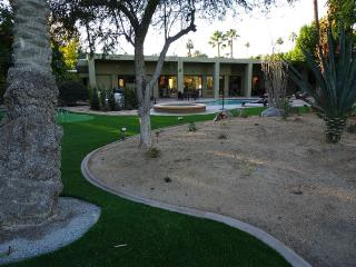 Perfect House with Internet Access and A/C - Rancho Mirage vacation rentals