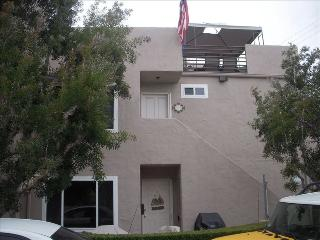 Great Condo 2/2/2 in Mission Beach SD Summer 2016 - Pacific Beach vacation rentals