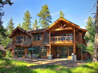 Premier Suncadia Golf Home  **w/ Media and Entertainment level** - Cle Elum vacation rentals