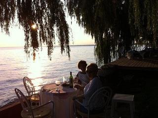 Point Pelee Lakeshore B&B - Leamington vacation rentals