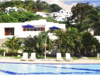 Nice Apartment with Internet Access and Water Views - Same vacation rentals