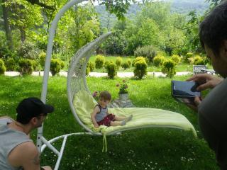 4 bedroom Villa with Internet Access in Sapanca - Sapanca vacation rentals