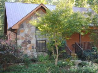 Prefect cottage getaway - Albertville vacation rentals