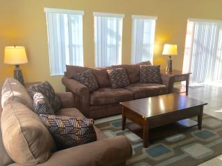 Terra Verde Resort 4bdrm Townhome - Kissimmee vacation rentals