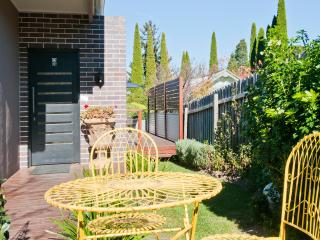 3 bedroom House with Internet Access in Bowral - Bowral vacation rentals