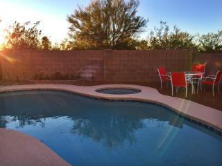 Catalina Vista - Tucson vacation rentals