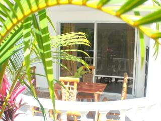 Apartment with big Balcony - Cabarete vacation rentals