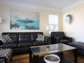 Comfortable 4 bedroom Oak Park House with Central Heating - Oak Park vacation rentals