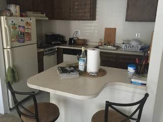 Airbnb Studio 6/min from AIRPORT - Philadelphia vacation rentals