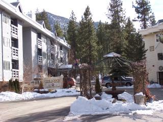 Lodge @ Kingsbury Crossing Resort - Stateline vacation rentals