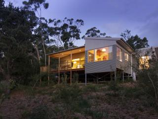 Vacation Rental in Bruny Island