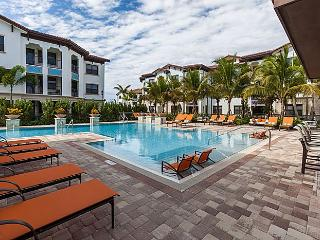Miramar/Pembroke Pines NEW 2/2 Apartment - Miramar vacation rentals