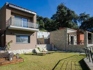Villa A - Parga vacation rentals