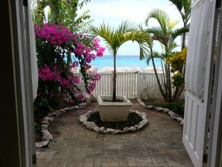 1 bedroom Condo with Television in Speightstown - Speightstown vacation rentals