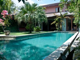 Blue Sky Villa,  Oberoi, Seminyak - Seminyak vacation rentals