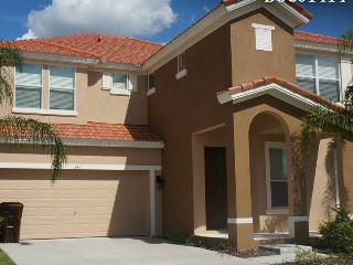 Bella Vida 6 bdrm Villa - Kissimmee vacation rentals