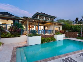 Mauna Kea Fairways South #29 ~ RA65991 - Waimea vacation rentals