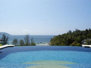 3 bedroom Villa with Safe in Ko Racha - Ko Racha vacation rentals