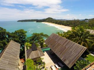 4 bedroom Villa with Television in Layan Beach - Layan Beach vacation rentals