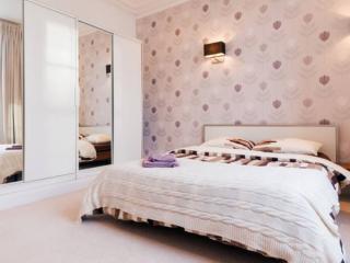 Boutique 2 Bed Flat, Paddington, London City#6 - London vacation rentals