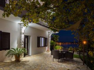 Apartmants Panorama A-1 - Trogir vacation rentals