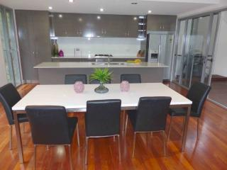 Banksia - House 33 Noosa North Shore - Tewantin vacation rentals