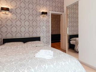 Boutique 2 Bed Flat, Paddington, London City#5 - London vacation rentals