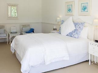 Avoca Valley Bed and Breakfast - Kincumber vacation rentals