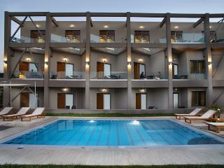 Anna Appartments - Georgioupolis vacation rentals