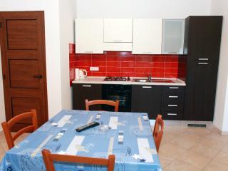 Villa Rosanna - Isola Rossa vacation rentals