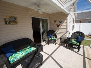 Bright 3 bedroom Vacation Rental in The Villages - The Villages vacation rentals