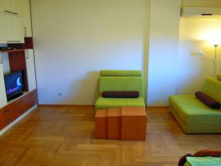Apartment to rent in Podgorica, flat to rent - Podgorica vacation rentals