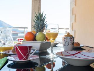 Mirna's Green Paradise Apartment - Komolac vacation rentals