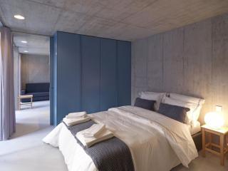 Breiner Panorama III apartment in Cedofeita with WiFi & gedeeld terras. - Porto vacation rentals