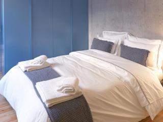 Breiner Panorama V apartment in Cedofeita with WiFi & gedeeld terras. - Porto vacation rentals
