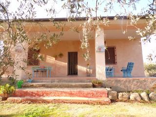 Villa Walter - Oliena vacation rentals