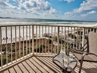 Beach Manor @ Tops'L 611-172357 - Miramar Beach vacation rentals