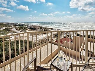 Beach Manor @ Tops'L 605 - 174557 - Miramar Beach vacation rentals