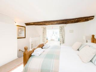 Roman Cottage Colerne near Bath - Colerne vacation rentals