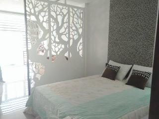Nice Condo with Internet Access and A/C - Nha Trang vacation rentals