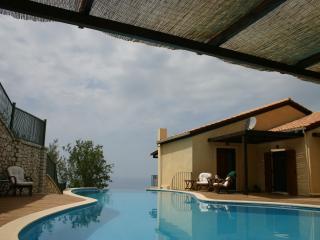 Breathtaking View Villa Sophia - Lefkas vacation rentals