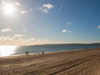 Breathtaking Waterfront @ Sandbanks - Prince Edward County vacation rentals