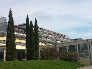 Ambiente 4 Sterne Appartement im West-Allgäu - Scheidegg vacation rentals