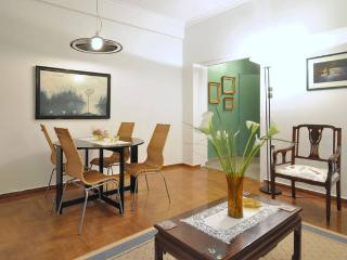 Beautiful Apt in Athens next Plaka - Athens vacation rentals
