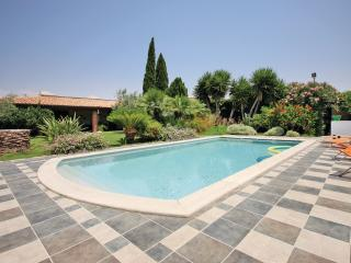 2 bedroom Villa with Internet Access in Menfi - Menfi vacation rentals