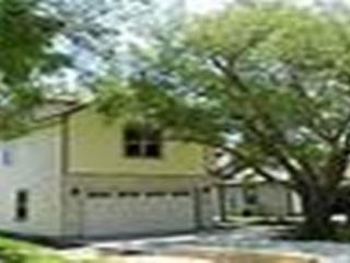 Beautiful House with Internet Access and Satellite Or Cable TV - Livingston vacation rentals