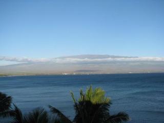 Island Sands Resort 1 Bedroom 607 - Maalaea vacation rentals