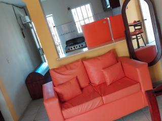 Appartamento luminoso e giovanile - Santo Domingo vacation rentals